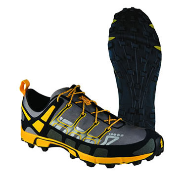 Best Backpacking Shoes