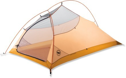 Best Tents  sc 1 st  Ten Pound Backpack & Best Tents - Information Reviews Categories | Ten Pound Backpack