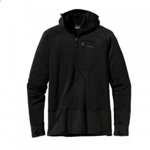 Best Fleece Jackets - Product Reviews and Info | Ten Pound Backpack