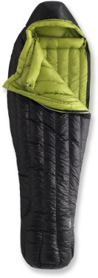 Lightest Sleeping Bags