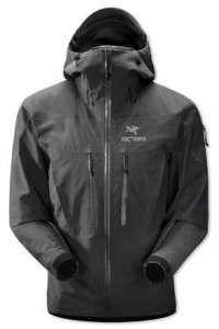 Best Soft Shell Jacket