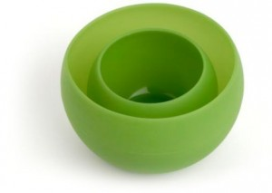 Collapsible Bowls - Camping