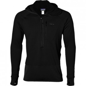 Fleece Jackets for Men