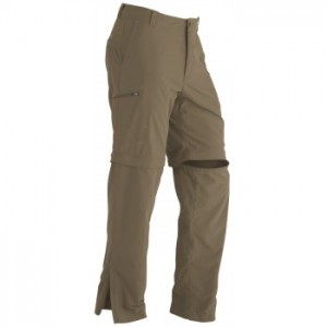 Hiking Pants for Men
