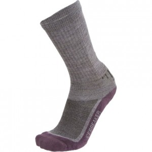 Hiking Socks - Women