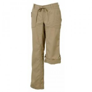 Luxury  Best Hiking Pants On Pinterest  Hiking Pants Womens Hiking Pants And