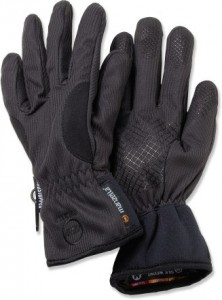 Backpacking Gloves