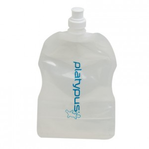 Backpacking Water Bottles