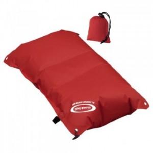 camping gelert accessories pillow l