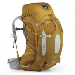 Cheap Hiking Backpacks - Info and Reviews | Ten Pound Backpack