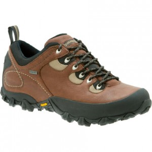 Gore Tex Hiking Shoes