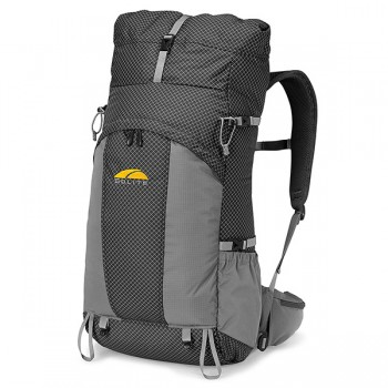 Hiking Backpacks for Women