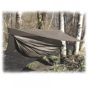 Hiking Hammock