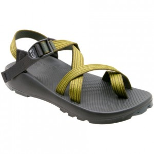 Hiking Sandals for Men