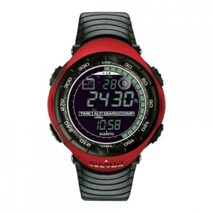 Hiking Watches for Men