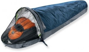 Winter Bivy Sack
