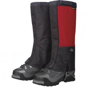 Winter Gaiters