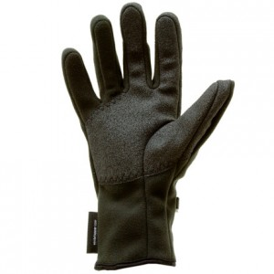 Winter Hiking Gloves