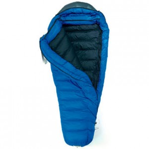 Best Cold Weather Sleeping Bag