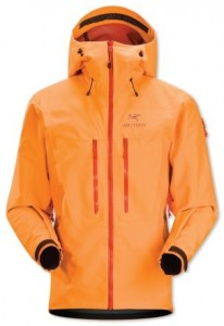 Best Hiking Rain Jacket
