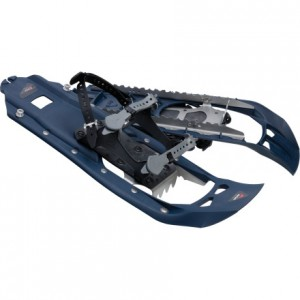 Best Rated Snowshoes