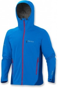 Best Soft Shell Jackets