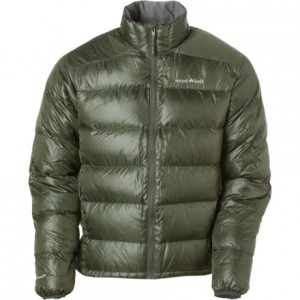 Cheap Down Jackets