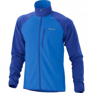 Cheap Soft Shell Jackets