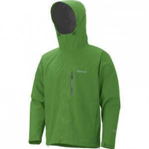 Gore Tex Hiking Jacket