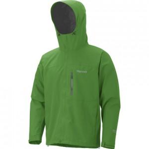 89af72c2d Goretex Rain Jacket - Reviews and Advice | Ten Pound Backpack