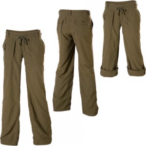 Hiking Pants for Women