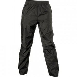 Hiking Rain Pants