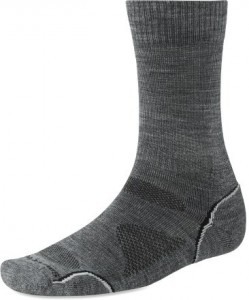 Hiking Socks for Men