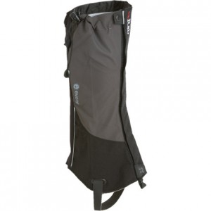 Lightweight Gaiters