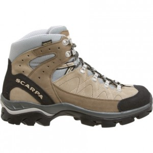 Lightweight Hiking Boots
