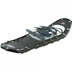 Sizing Snowshoes