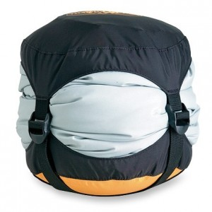 Sleeping Bag Compression Sack Info And Reviews Ten Pound
