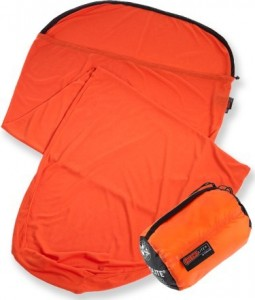 Thermolite Sleeping Bag Liner