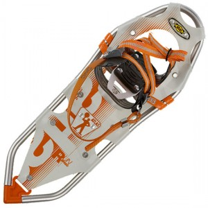 Top Rated Snowshoes