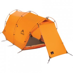 Tunnel Tents  sc 1 st  Ten Pound Backpack & Tunnel Tents - Advice and Reviews | Ten Pound Backpack