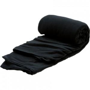 Warmest Sleeping Bag Liner