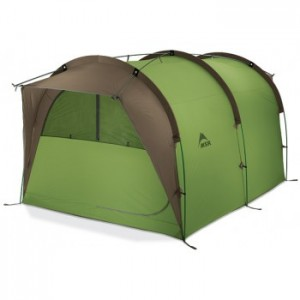 5 Man Tent  sc 1 st  Ten Pound Backpack & 5 Man Tent - Advice and Reviews | Ten Pound Backpack