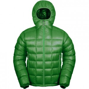850 Down Jacket