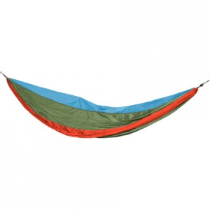 Best Backpacking Hammock