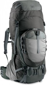 Cheap Backpacking Backpacks