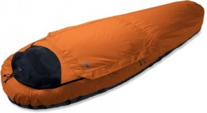 Cheap Bivy Sack