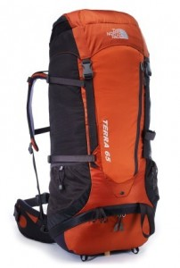 Cheap Camping Backpacks