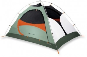 Cheap Camping Tents