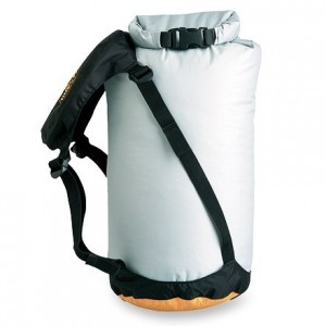 Compression Sack for Sleeping Bag