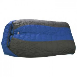 Double Wide Sleeping Bag